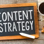 content strategy how to