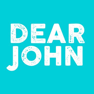 Dear John NZ - Websites and Hosting